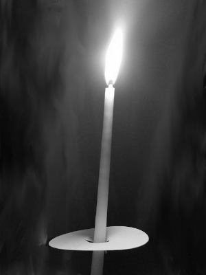 candleb&wsmall2